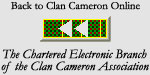 This page brought to you by Clan Cameron Online